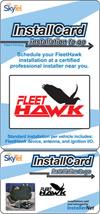 Skytel / Fleethawk
