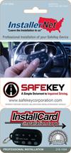 Safekey 2.0