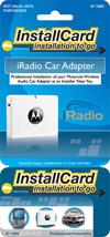 Motorola iRadio
