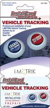 iMETRIK Vehicle Tracking