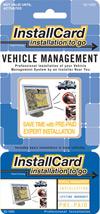Motorola Vehice Management