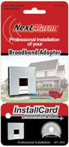 Broadband Adapter