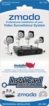 Zmodo Video Surveillance System
