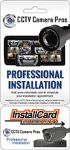 CCTV Camera Pros Surveillance